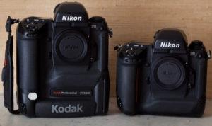 Kodak-DCS-620-+-Nikon-F5